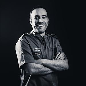 Dr. Luis Pinheiro