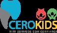 CERO KIDS-01